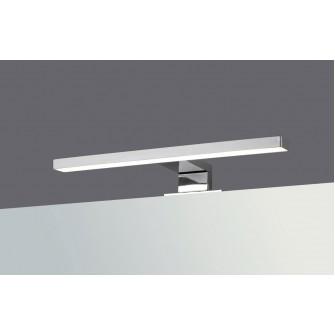 LED аплик ML002-300P