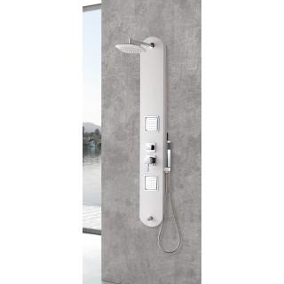 Хидромасажен душ панел IOS