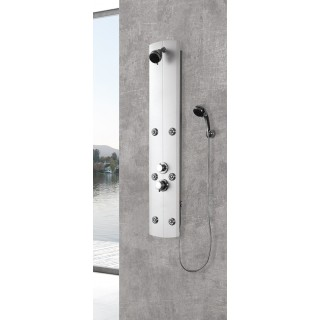 Хидромасажен душ панел Laurent