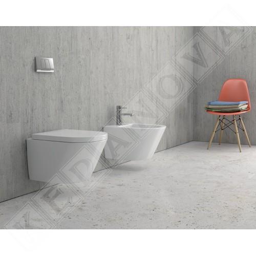 Конзолна тоалетна Sorrento