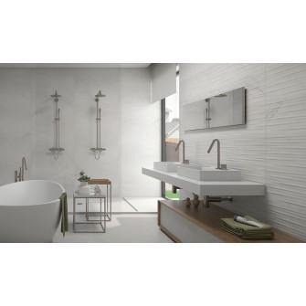 Баня Evoque 30x90 - Keraben