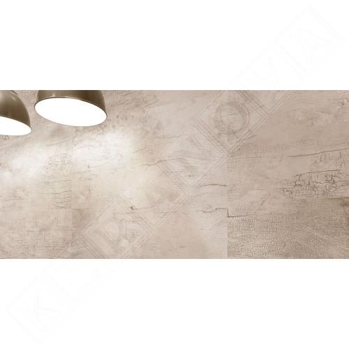 Баня Dakar 30x60 - Keros Ceramica