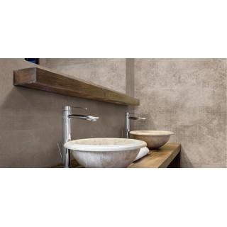 Баня Lester 25x70 - Keros Ceramica