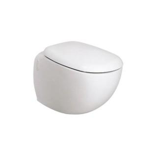 Конзолна тоалетна EGO Rimfree - Kolo