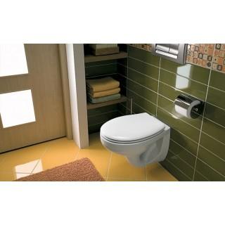Конзолна тоалетна Idol - Kolo