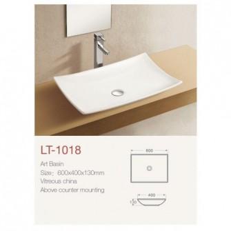 Купа LT-1018 60x40