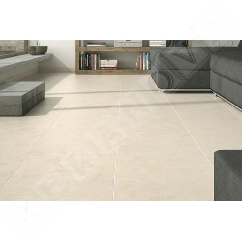 Tempo Marfil Glossy 75x75 см.