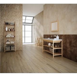 Баня Malaga 25x50 - STN Ceramica