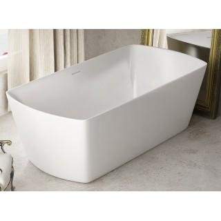 Свободно стояща вана Orlando 180х85 см.