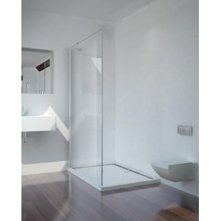 Стъклена преграда Smartflex 100 см.