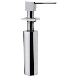 Дозатор за сапун /квадратен/