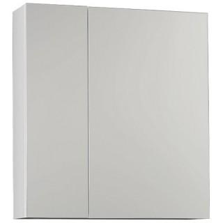 Горен шкаф Атила 55 см.