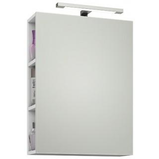 Горен шкаф Изи 45 см.