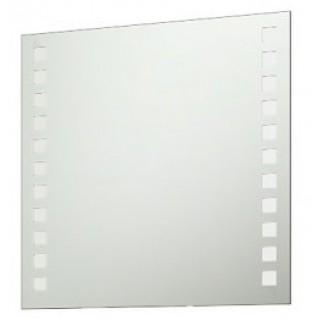 Огледало Еклипс 60х60 см.