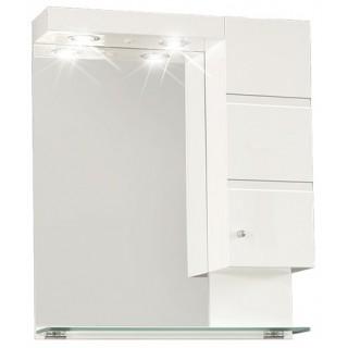 Горен шкаф Емона 60 см.