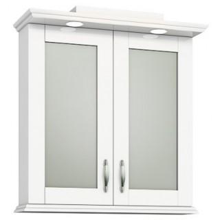 Горен шкаф Хера 70 см.