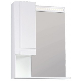Горен шкаф Ирис 50 см.