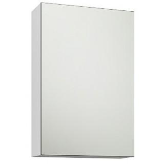 Горен шкаф Лара 40 см.