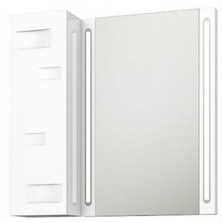 Горен шкаф Лайт 65 см.
