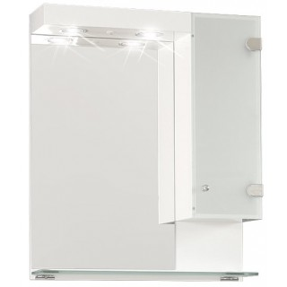 Горен шкаф Лотос 55 см.