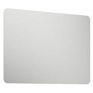 Огледало с осветление Сиатъл 70х55 см.