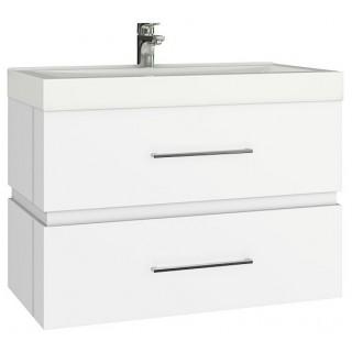 Шкаф с мивка Степ 90 см.