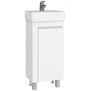 Шкаф с мивка Вега 38 см.