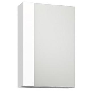 Горен шкаф Вега 38 см.