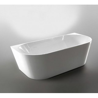 Свободно стояща вана Calabria 170х80 см.