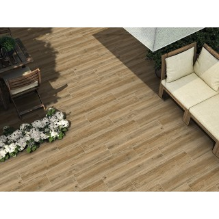 Country Beige 24x88