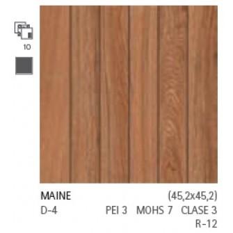 Maine 45.2x45.2 - Peronda