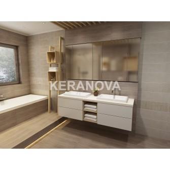 Баня Serdika 20x60