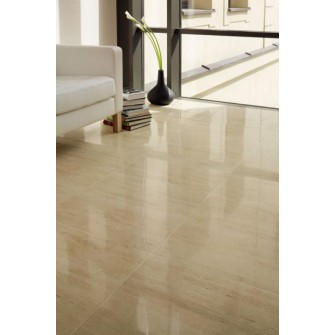 Travertine 1 59.8x59.8 - Tubadzin